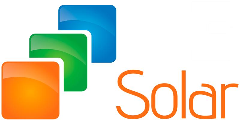 H3-SOLAR